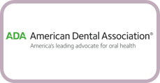 Redmond Dentist Proud Member of American Dental Association